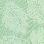 Fern Damask  Seaspray