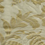 Lace  Lucerne Gold Dust