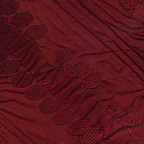 Ornamental  Burgundy Black