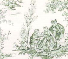 Custom Linen Custom Table Linen Company