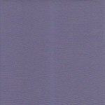 Classic Poly  Antique Violet