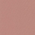 Classic Poly Ultra  Dusty Rose
