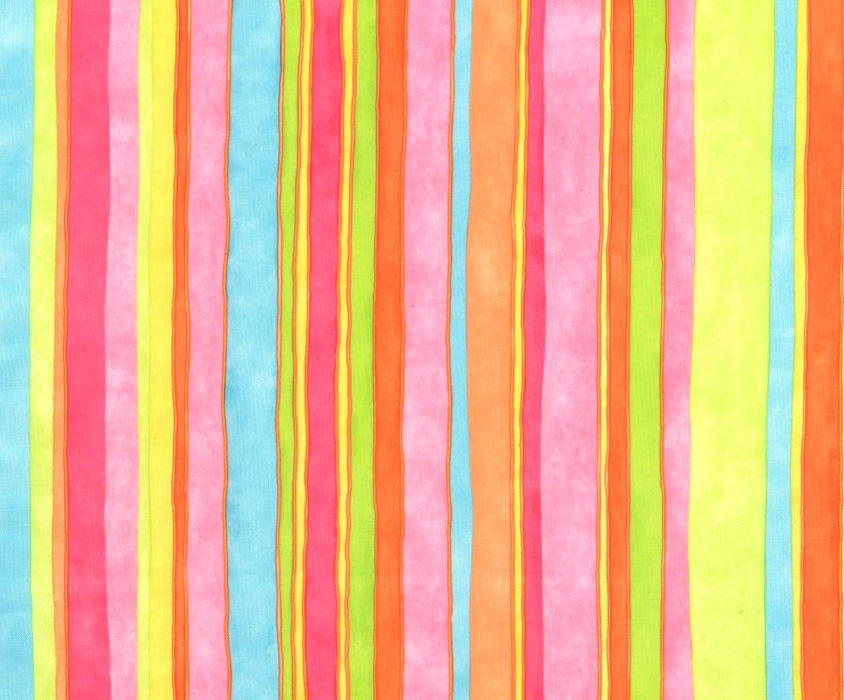 Prints  Boardwalk Stripe