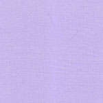 Sheer Ultra  Organza Purple