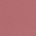 Twill Ultra  Dusty Rose