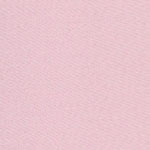 Twill Ultra  Light Pink